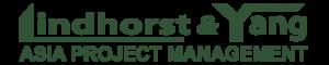 sk02-logo