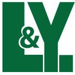 L+Y-LOGO-box152x152