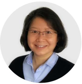 Su-Chuan Yang-Lindhorst